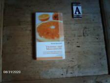 Buch Vitamine und Mineralstoffe Taschenpraxis von Renate Murschall Nährstoffe