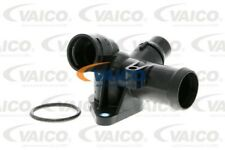 Kühlmittelflansch Original VAICO Qualität V10-2542 für AUDI VW A4 A6 PASSAT 3B3