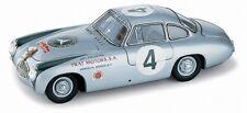 1:18 CMC Mercedes-Benz 300 SL #4 1952 Pan-Americana Karl Kling M-023