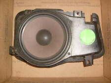 Mercedes 124 Door Speaker 300e 300te 300td 300d 400e e320 e420 500e e500 w124
