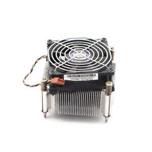 Genuine FOR Lenovo Thinkstation S20 Fan and Heatsink 41R5578