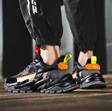 GODRIC 'Prodigious Reign' X9X Sneakers