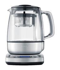 Breville BTM800XL The Tea Maker 1500W 1.5L