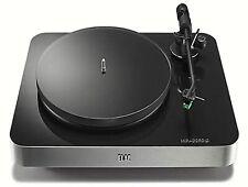 ELAC Miracord 70 Turntable Vinyl Record Player, Hifi High Fidelity, MM Cartridge