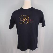 Vtg 90 1994 Barbara Streisand Concert Single Stitch Lgbt Icon T Shirt L Usa Made