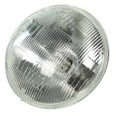 Low Beam Headlight H5006 Wagner