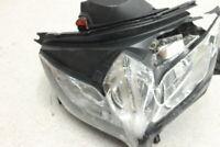 2008 SUZUKI GSXR600 GSXR 600 FRONT HEADLIGHT HEAD LIGHT LAMP