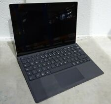 MS Surface Pro 4 Core M3-6Y30 4GB 120GB SSD 12in Touch Screen + Keyboard Win 10