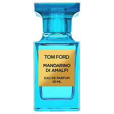 TOM FORD Private Blend Mandarino Di Amalfi, sealed bottle