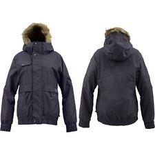 Burton Tabloid Snowboard Jacket (M) Hex