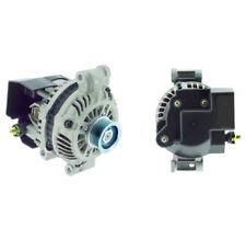 New* For For Mazda 6 MPV Escape GG GY Non clutch pulley model Alternator