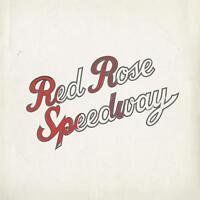 PAUL MCCARTNEY & WINGS - RED ROSE SPEEDWAY (ORIG. DOUBLE ALBUM)  2 VINYL LP NEW+
