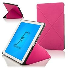 Accessori rosa Per Apple iPad Air 2 per tablet ed eBook