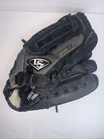 "Louisville Genesis1884 GNGM55 13.5"" Baseball Softball Glove Right Hand Throw"