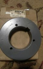 Browning 1B5V46 1TB46 pulley  free shipping