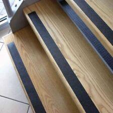 NASTRO ADESIVO ANTISCIVOLO SLIP RUVIDO PER SCALE 25 mm x 6 metri ANTISDRUCCIOLO