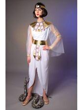 Kleopatra Kostüm Karneval Ägypten Fasching Pharaonin