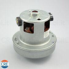 Motore 220-240V 23800TSC-L Originale Aspirapolvere Compact Power RO39 ROWENTA