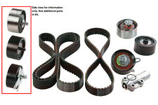 TIMING BELT KIT AUDI A4 2.5 09/01-07/02 TBK338