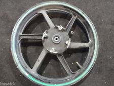 Honda Rear Scooter Wheels