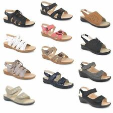 Slingback Casual Synthetic Flats for Women