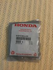 Honda Odyssey Front Windshield Clip Side Trim OEM (05-10) 91570SHJ305 (SET OF 4)