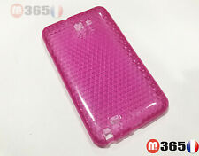 Samsung Galaxy Note gt- n7000 ( i9220 ) coque souple protection note1  (ref0gg)