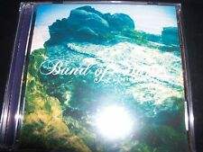 Band Of Horses Mirage Rock Deluxe 2 CD Edition – Like New