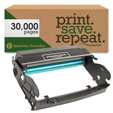 Print.Save.Repeat. Source Technologies LEX-24B1080 PC Kit ST9612, ST9620 [30K]