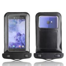 Cover e custodie sacche/manicotti Per HTC U Ultra per cellulari e palmari HTC