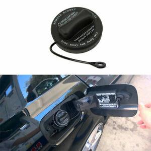 Fuel Tank Gas Filler Cap For Mercedes-Benz E430  CLK430 E320 SLK320 ML350 S500