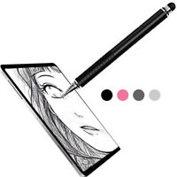 Stylus Drawing Tablet Pens for Mobile Android Phone Capacitive Screen Smart  Js