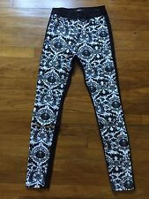 BDG High Rise TWIG ANKLE Jeans. Size 25x29