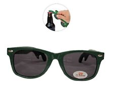 Jeep® Let's Get Dirty! Bottle Opener Sunglasses