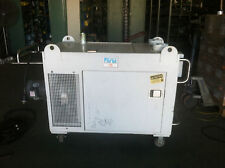 Portable Air Pollution Control Equipment  for Asbestos Abatement, Welding. Paint