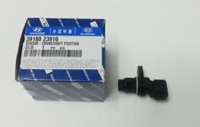 Hyundai Tucson 2008-2009 OEM GENUINE Crankshaft Position Sensor 3918023910