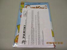 Simpsons - # 90  mit Abo Zettel Beilage