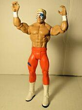 WWE Mattel Figure  Network Spotlight Basic Surfer Sting TRU EXCLUSIVE WCW LEGEND