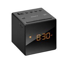 Unbranded/Generic Digital Alarm Clocks