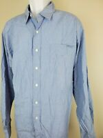 Polo Ralph Lauren Lowell Sport XXL long sleeve shirt men's