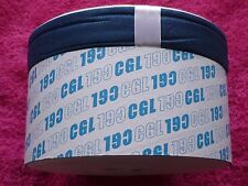 FILTER ELEMENT Genuine CGL - ME100 will fit RRR and other brands nice quality