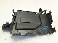 13 14 15 16 17 FORD FUSION 2.5L ENGINE FUSE BOX BRACKET OEM