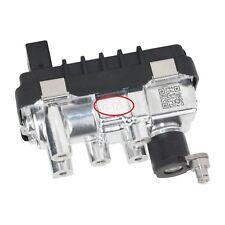 Turbolader Elektronik Steuergerät Für BMW 5er 525d 530d E60 61 X5 E53 G-125