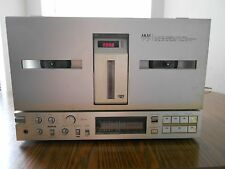 Akai GX-77 Reel-to-Reel Tape Recorder - As-is for parts or repair