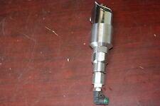 Allen-Bradley 836E-DA1EL2D4, Pressure Sensor,