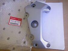 Cache HONDA ORIGINAL DROIT Cadre Pivot Support 50600-mcz-640 CB900F HORNET 02-07