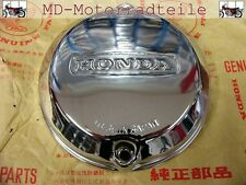 Honda CB 750 Four K0 K1 K2 Zündungsdeckel Cover Comp., point  30370-300-020