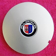 BK 171 CENTRE CAP  BMW ALPINA TYPE