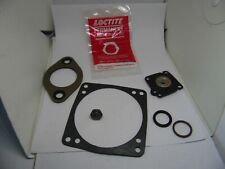 Fuel Injection Throttle Body Injection Kit-TBI Tune-up Kit Standard 1603