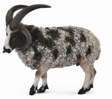 CollectA Jacob's Sheep - Spotted - 88728